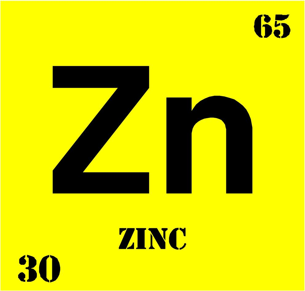 Zinc Emerging as a Key in Hydroxychloroquine-Based Treatments