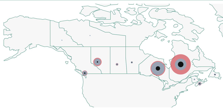 COVID-19 au Québec: le gouvernement continue à ignorer le traitement efficace déjà disponible