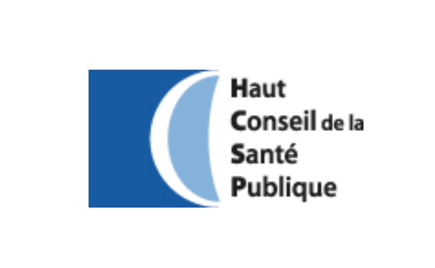 Recherche frauduleuse pour manipuler les politiques sanitaires françaises de lutte contre le COVID-19?