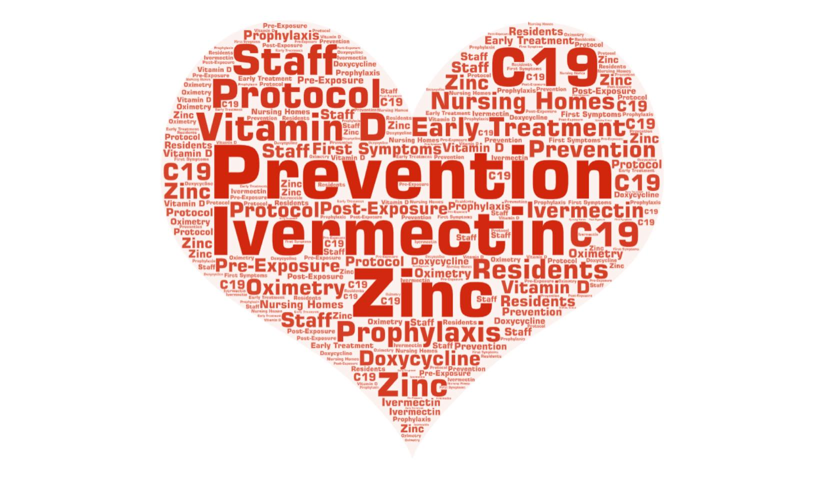 A Protocol for the Prevention and Early Treatment of COVID-19 in Nursing Homes