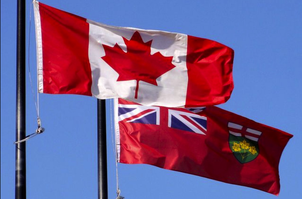 Canada: Scientists & MDs Urge the Province of Ontario to Hold an Open Scientific Debate