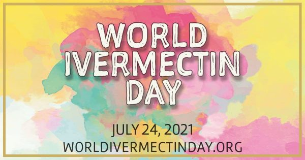 World Ivermectin Day Coverage